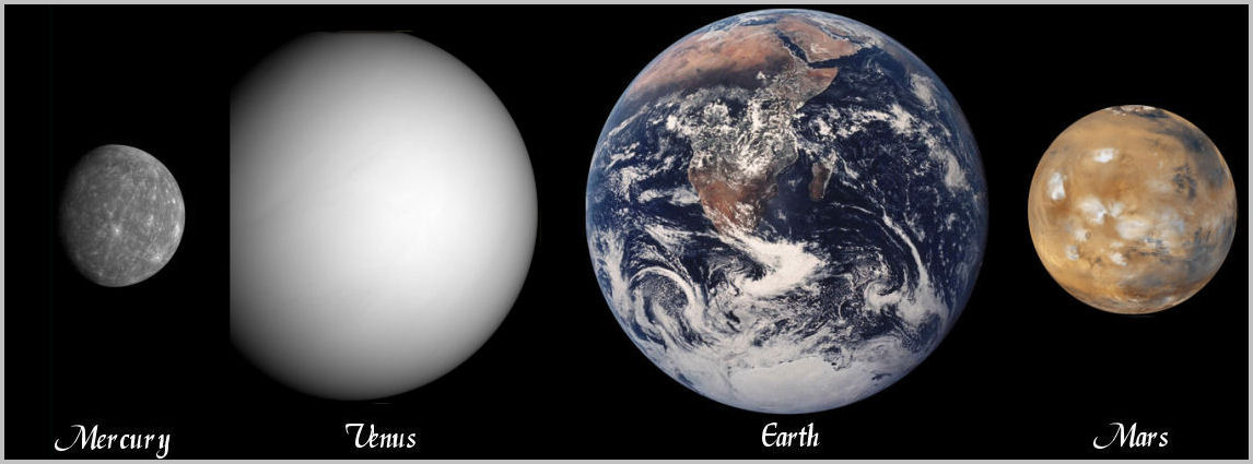 Global Geoengineering Fueling Venus Syndrome  Global